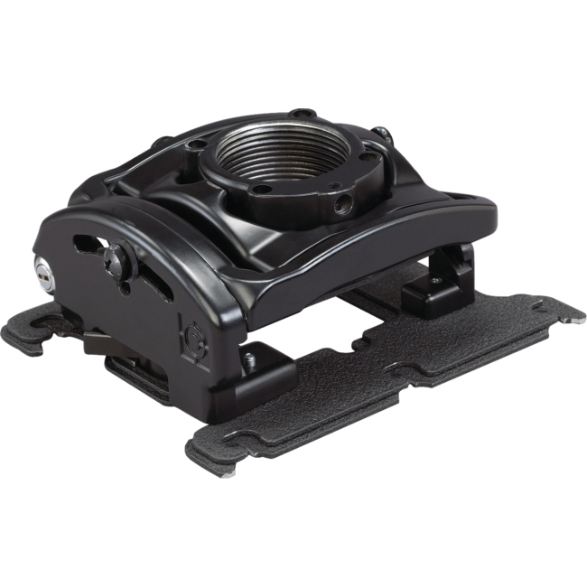 Chief RPA Elite Custom Projector Mount with Keyed Locking RPMA278