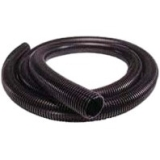 "Geist 10' Black Cord Management Kit- 2"" Diameter 31239"