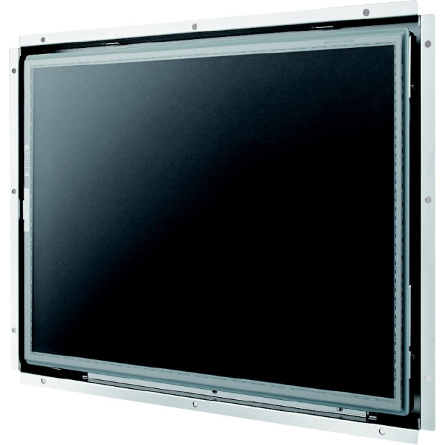 "Advantech 15"" 1024 x 768, LED Slim Open Frame Monitor with VGA/DVI Interface IDS-3115N-40XGA1E IDS-3115"
