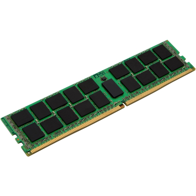 Kingston 16GB Module - DDR4 2133MHz KTL-TS421/16G