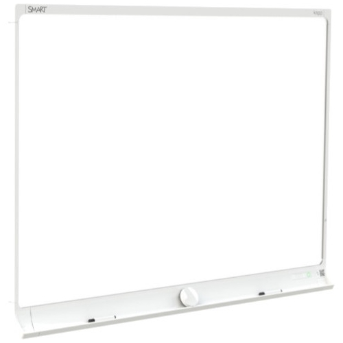 "SMART Board SMART Kapp 84"" Capture Board KAPP84"