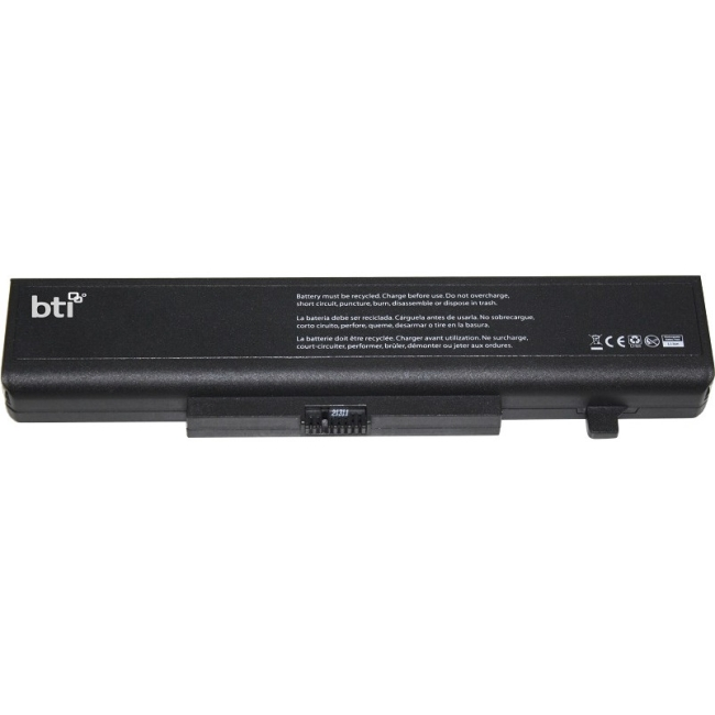 BTI Notebook Battery 0A36311- BTI