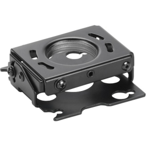 Chief Mini Custom RPA Projector Mount RSA191