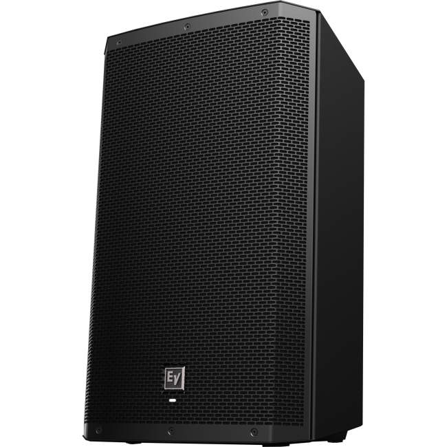 Electro-Voice 12-inch Two-Way Passive Loudspeaker ZLX-12