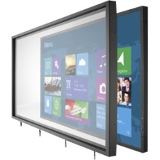 NEC Display LCD Touchscreen Overlay OL-E705