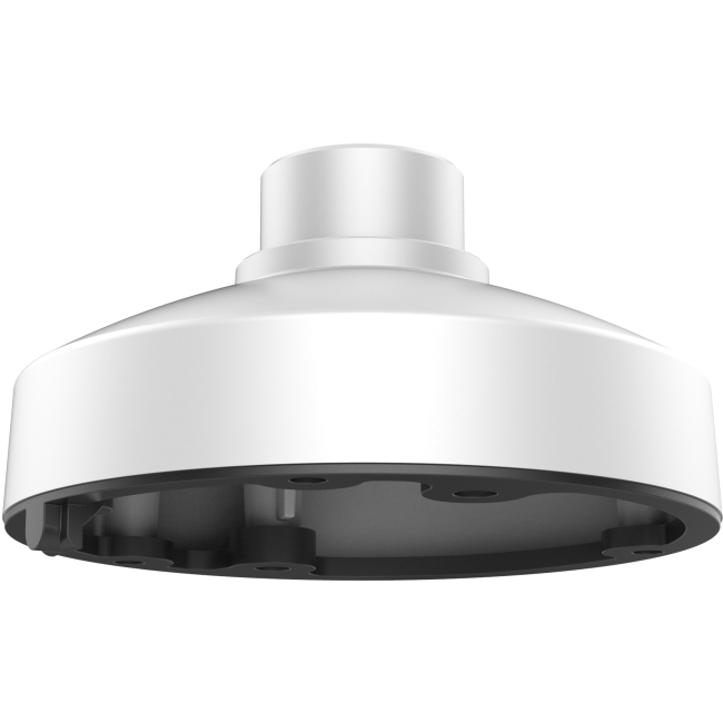 Hikvision Pendant Cap for Mini Dome Camera PC120