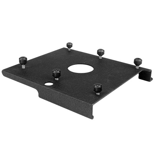 Chief Custom RPA Interface Bracket SLB317