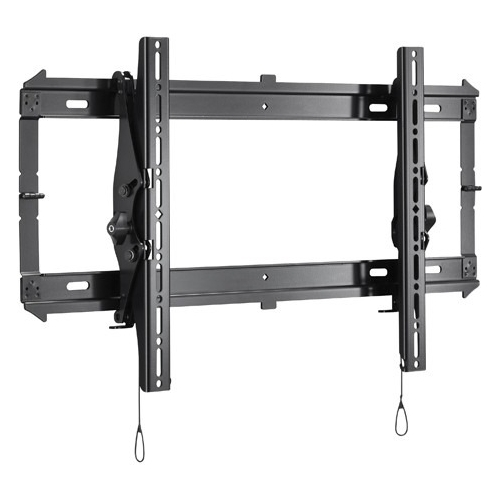 Chief Large FIT Tilt Wall Mount, TAA Compliant RLT2-G