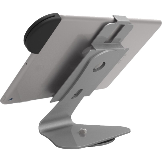 Compulocks Cling-On Tablet Security Stand - New iPad Air 2 Security Stand - New iPad Lock 174SCLG10-12S