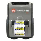 Datamax-O'Neil Label Printer RL3-DP-50100310 RL3e