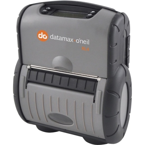 Datamax-O'Neil RL Label Printer RL4-DP-50100010 RL4e