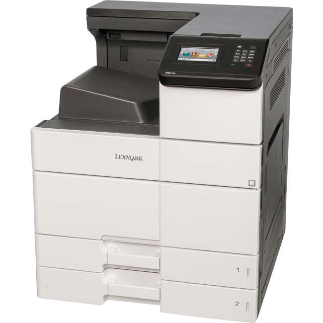 Lexmark Laser Printer 26ZT000 MS911DE