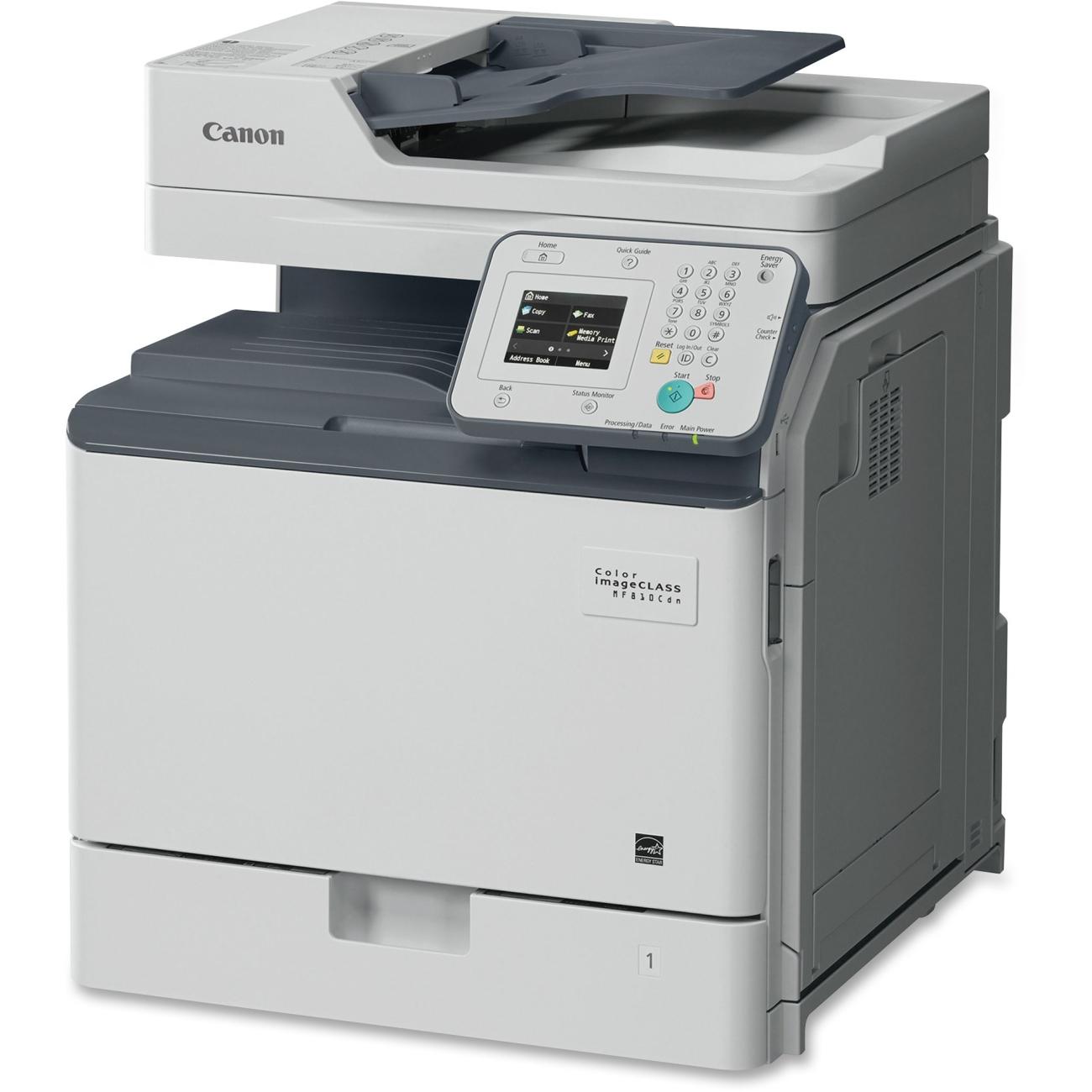 laser printer - photo #47
