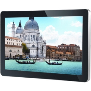 "TouchSystems 31.5"" Touch Display IDS315"