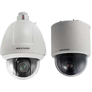 Hikvision 1.3MP PTZ Dome Network Camera DS-2DF5276-AE3