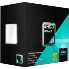 AMD Athlon X2 Dual-core 3.2GHz Desktop Processor AD340XOKHJBOX 340