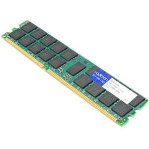 AddOn 16GB DDR4 SDRAM Memory Module J9P83AT-AM