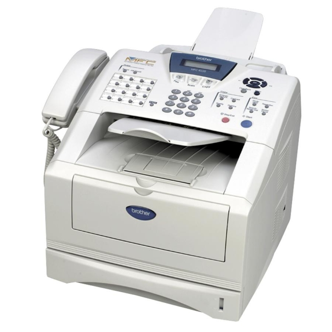 Brother Multifunction Printer* MFC8220 BRTMFC8220 MFC-8220