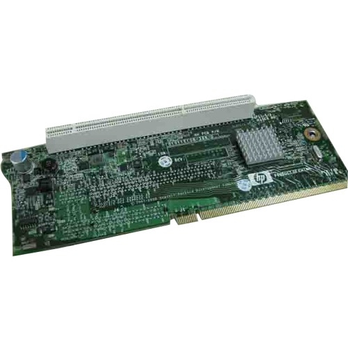 HP-IMSourcing PCI-X Riser Board 496077-001