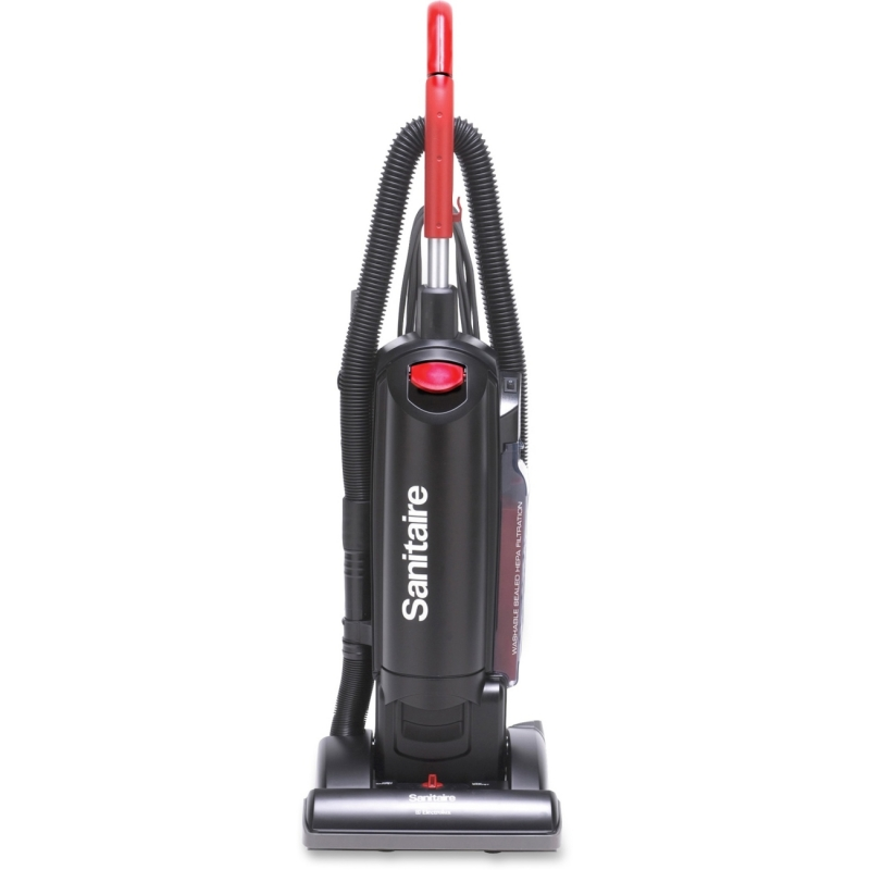 Sanitaire Sealed Hepa Upright vacuum Cleaner SC5713B EUKSC5713B SC5713