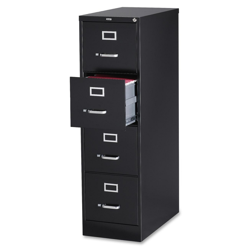 Lorell Vertical file 60191 LLR60191
