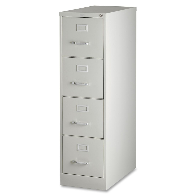 Lorell Vertical file 60192 LLR60192
