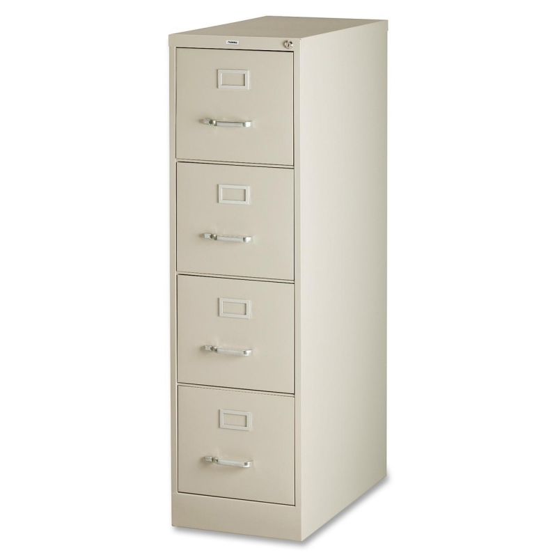 Lorell Vertical file 60193 LLR60193