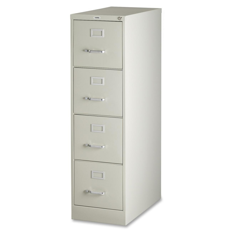 Lorell Vertical file 60652 LLR60652