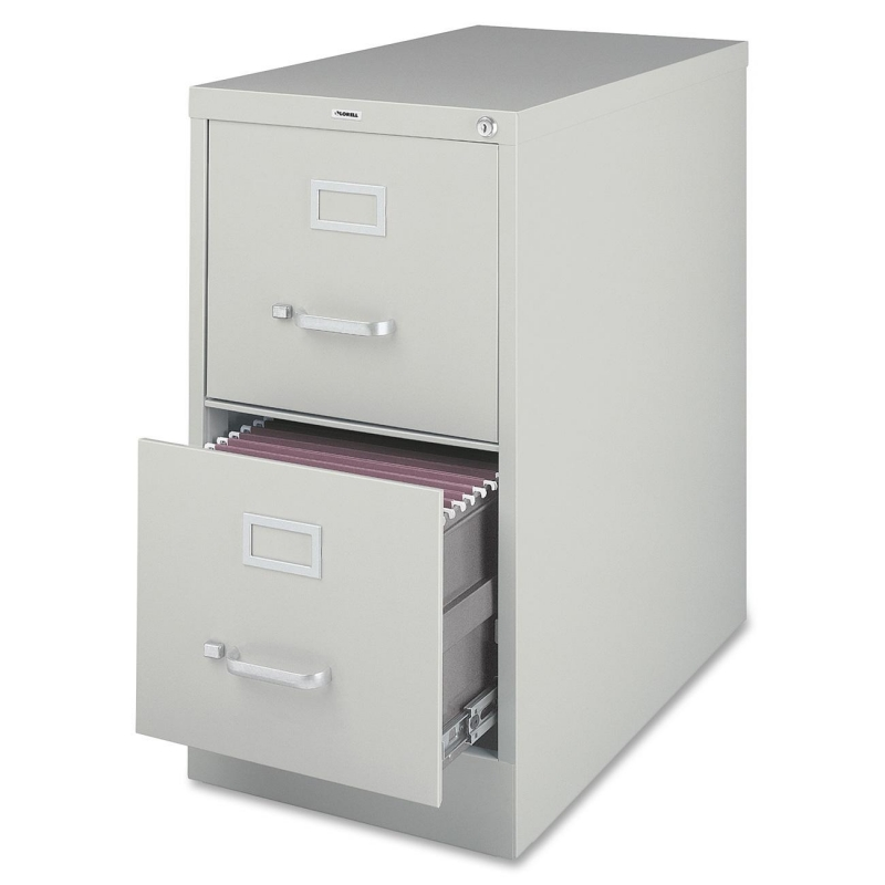 Lorell Vertical file 60654 LLR60654
