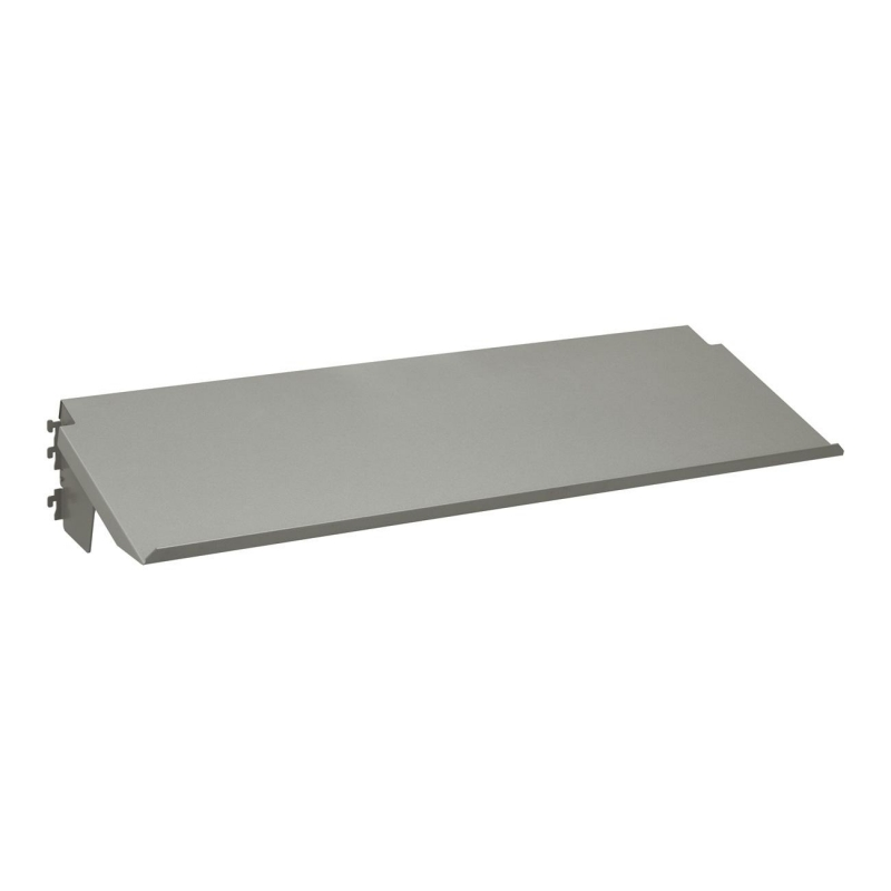 HON HON Vicinity Articulating Display Shelf 1A421236T1 HON1A421236T1