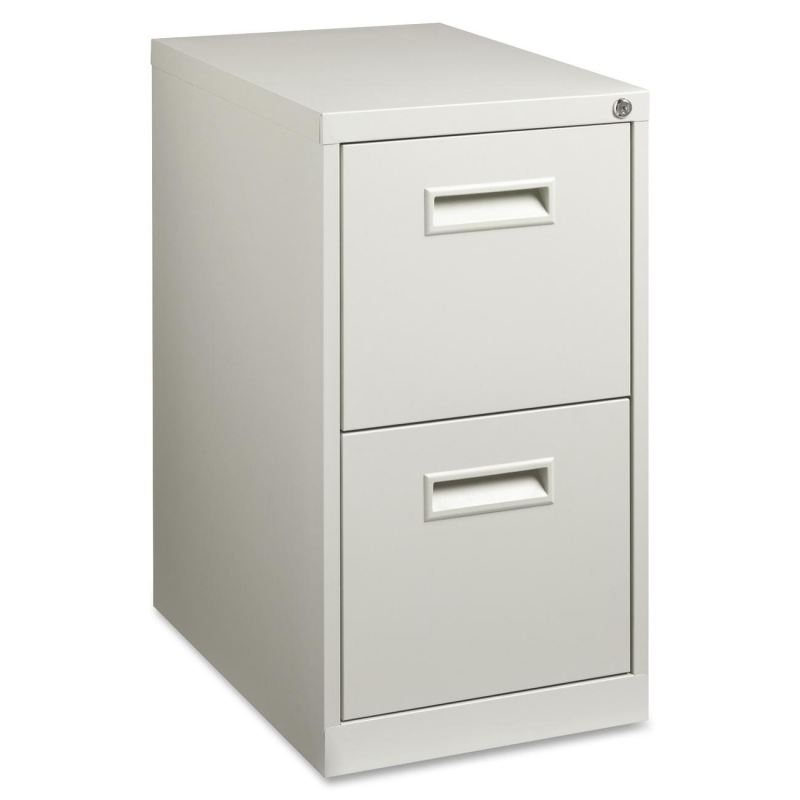 Lorell File/File Mobile Pedestal Files 67731 LLR67731
