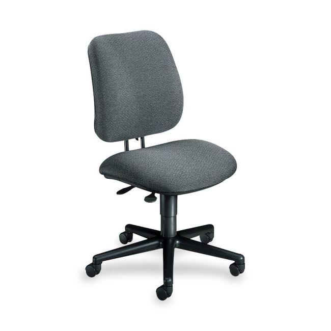 HON HON 7703 Multi-Task Swivel Chair 7703AB12T HON7703AB12T 7703