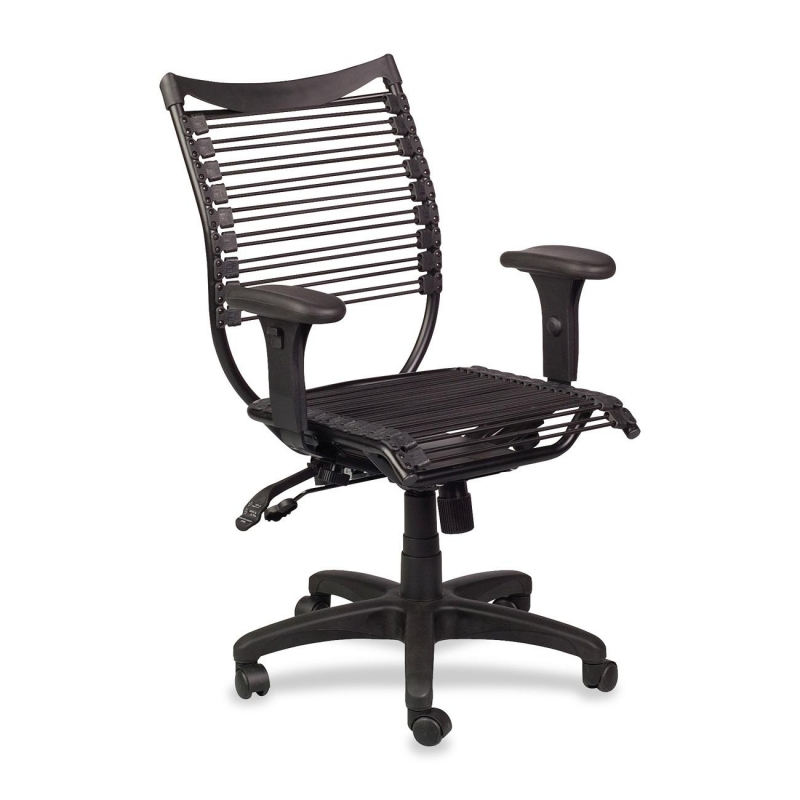 Balt Balt Banded Managerial Mid-back Chair 34421 BLT34421