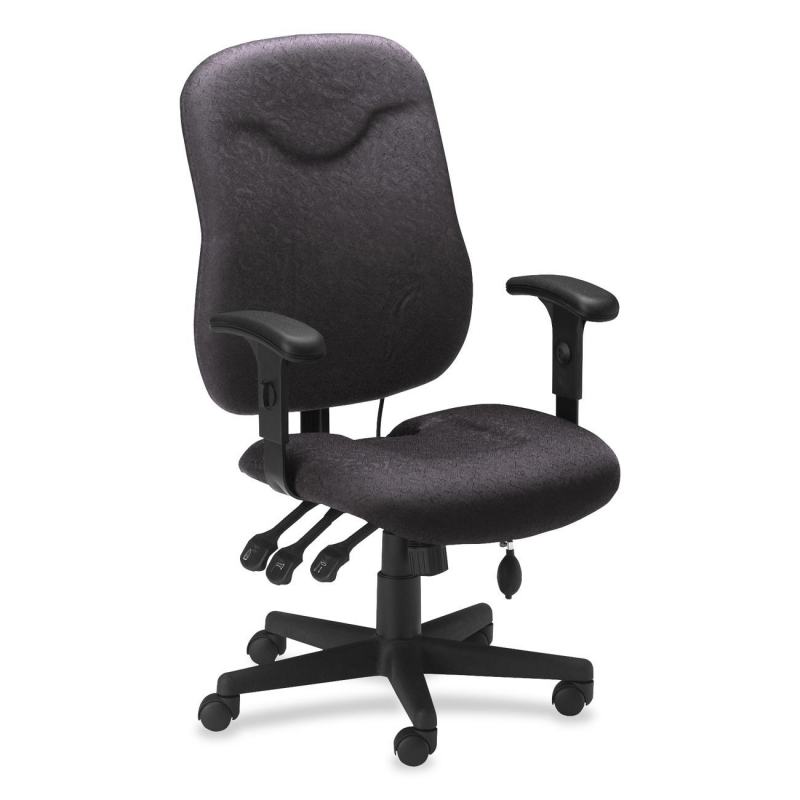 Tiffany Tiffany Ortho Comfort Executive Posture Chair 9414AG2110 MLN9414AG2110