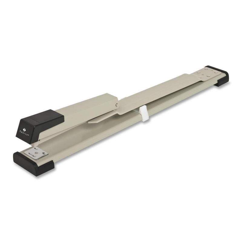 Sparco Long Reach Stapler 01316 SPR01316