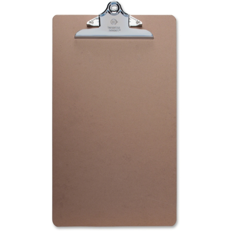 Business Source Clipboard 28554 BSN28554