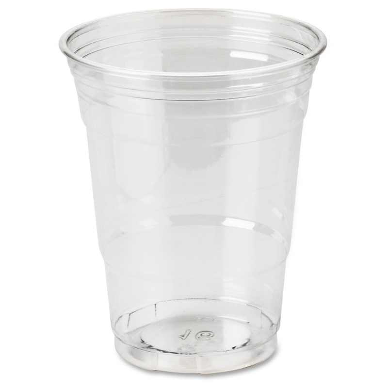 Dixie Dixie Foods Crystal Clear Cup CP16DXPK DXECP16DXPK