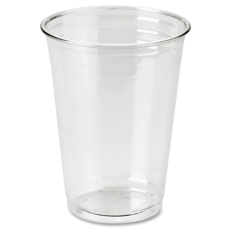 Dixie Dixie Crystal Clear Cup CP10DXCT DXECP10DXCT