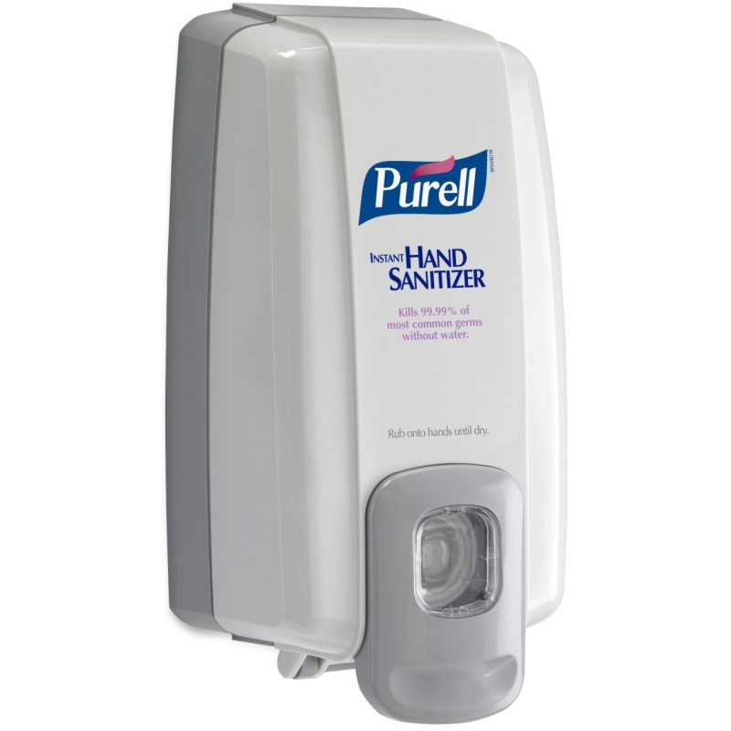 Gojo Gojo PURELL NXT Space Saver Dispenser 212006 GOJ212006
