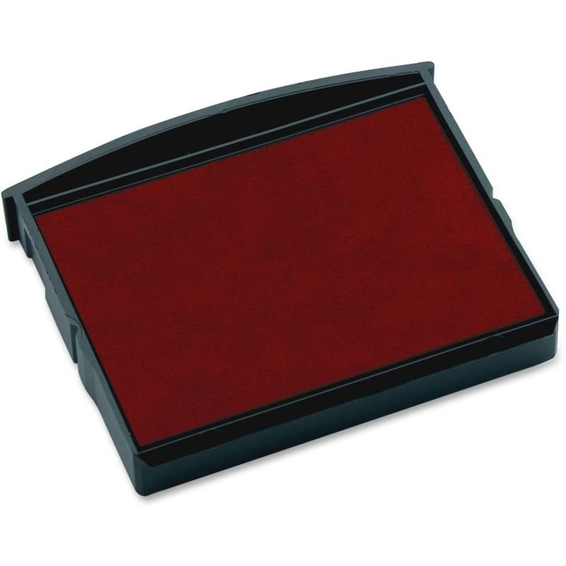 COSCO Replacement Self-Inking Stamp Pad 061952 COS061952