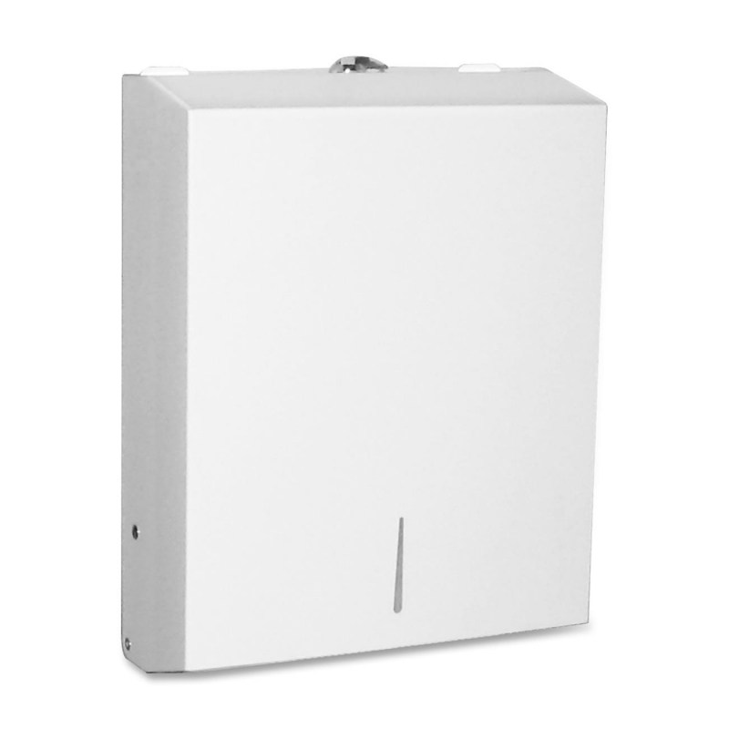 Genuine Joe Hand Towel Dispenser 02197 GJO02197