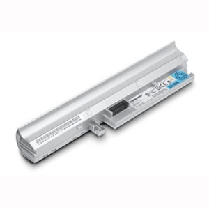 Lenovo 3 Cell Lithium Ion Notebook Battery 40Y8319