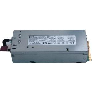 HP - Ingram Certified Pre-Owned 1000W HOT-SWAP AC POWER SUPPLY - Refurbished 403781-001-RF