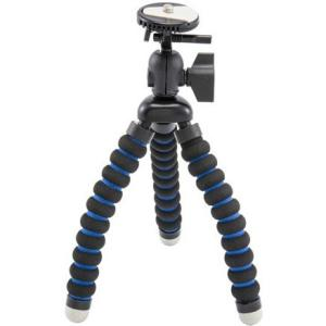 ARKON Flexible Mini Tripod CMPTRI