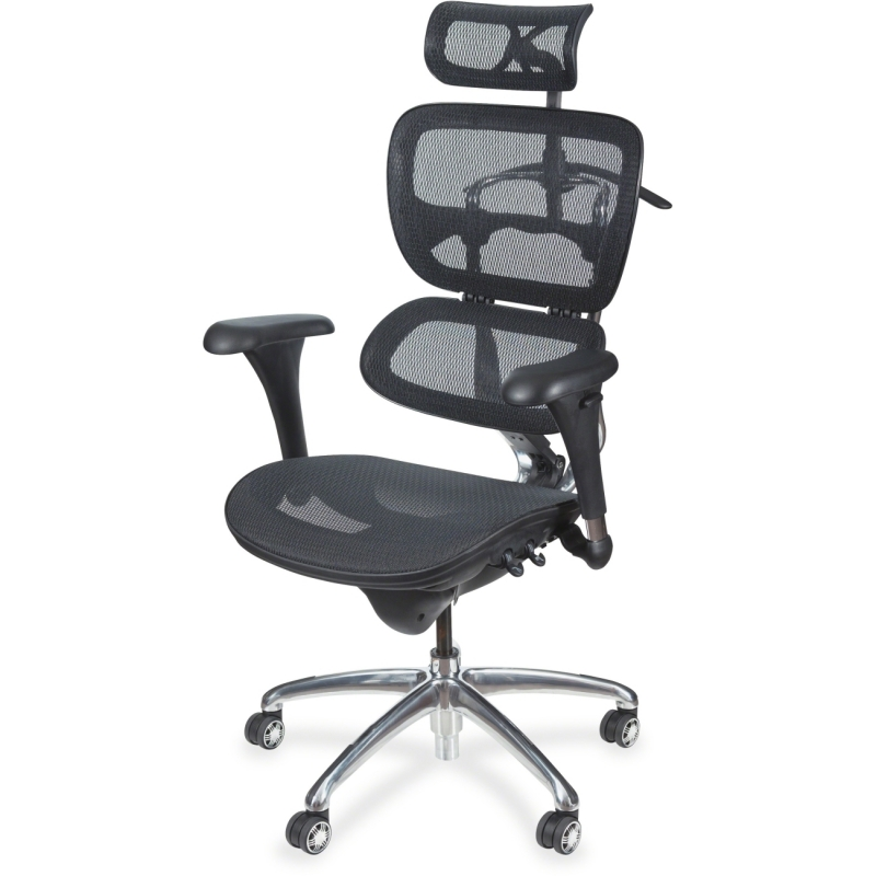 Balt Balt Butterfly Chair 34729 BLT34729