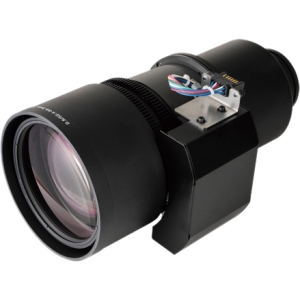 Zoom Lens NEC Display Solutions NP28ZL