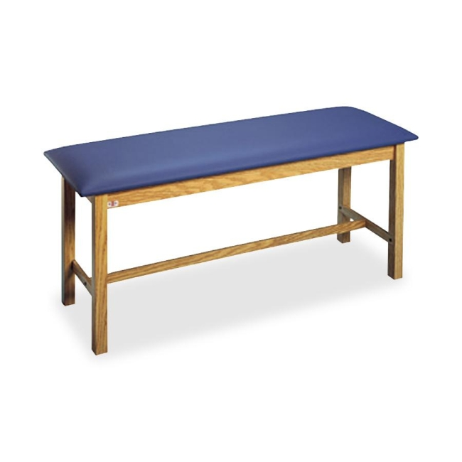 Hausmann Exam Table 4002027BE HNI4002027BE