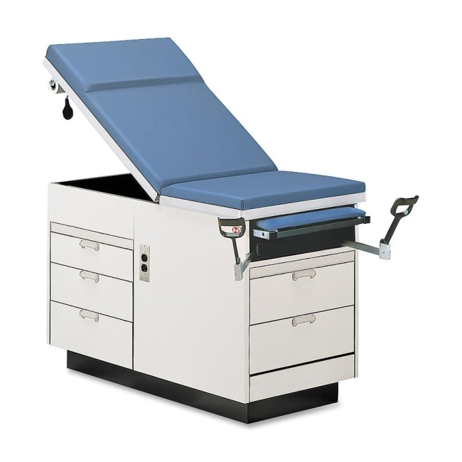 Hausmann Maximum Value Exam Table 4423SP HNI4423SP