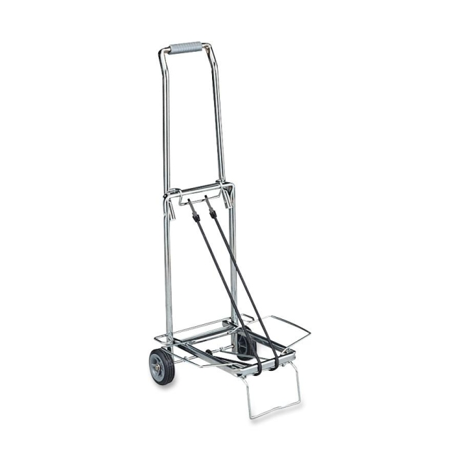 Sparco Compact Luggage Cart 01753 SPR01753