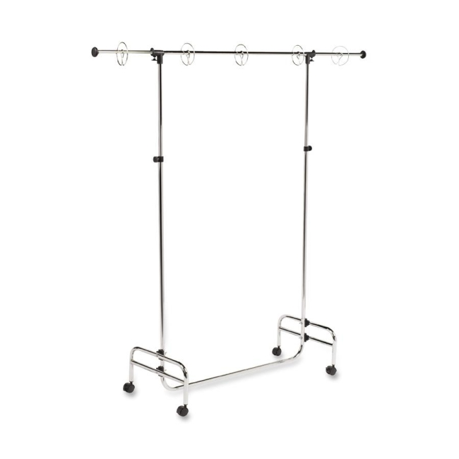 Pacon Adjustable Pocket Chart Stand 20990 PAC20990